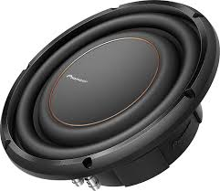 best shallow mount 10 - the best 8 inch subwoofer - 20 inch kicker  subwoofers   Subwoofer, Car subwoofer, Car audio systems