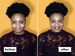 here s a step by step guide to how i apply my makeup every day