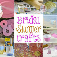awesome diy bridal shower decorations 3 gold and pink bridal shower decorations