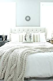 master bedroom ideas white furniture ideas. Gray And White Bedroom Ideas Furniture Master Creative Of Best