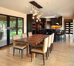 image lighting ideas dining room. Dining Room Lighting Ideas Magnificent  Modern Pendant Lights . Image