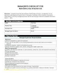 Training Programme Schedule Format 28 Employee Training Program Template Business Template