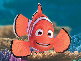 finding nemo a rather tragic film about mental illness white  finding nemo a rather tragic film about mental illness white tower musings