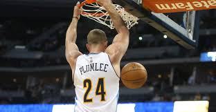 Image result for mason plumlee