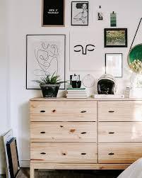 decor apartment decorating s