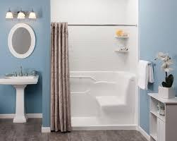 handicap accessible bathroom design. Handicap Accessible Bathroom Designs Design Ideas Best