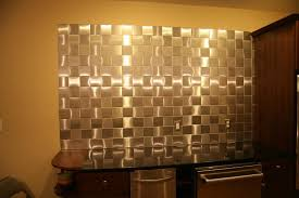 decorative wall tiles for bedroom. Decorative Wall Tiles For Bedroom O