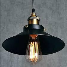 warehouse style lighting. Warehouse Pendant Lights Light Lamp Style Lighting Perfect Popular Buy Of