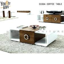 matching tv cabinet and coffee table coffee table stand combo coffee