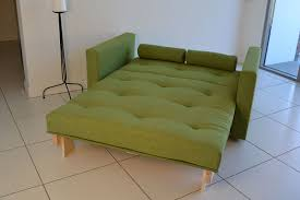 Double Sofa Bed Cheap Price