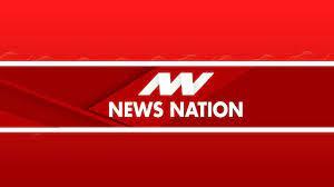 News Nation LIVE TV | LIVE Hindi News Channel | Hindi News LIVE Streaming  India - YouTube