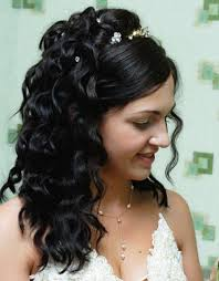 Indian Wedding Hairstyles For Short Hair And Round Face Hairstyles