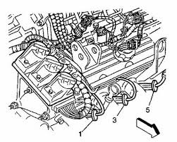 similiar 3 8 motor diagram keywords 06 chevy impala v6 engine diagram 06 engine image for user