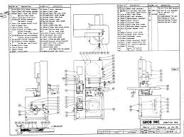 220 switch wiring diagram doall band saw wiring diagram bandsaw wiring diagram wiring diagram with description