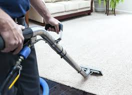 steam vacuum carpet cleaner. Best Steam Vacuum For Carpet Cleaner Elegant Cleaning Professional Vs Than Lovely