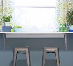 45 window sill decoration ideas original and creative design ideas kitchen bar ideas breakfast