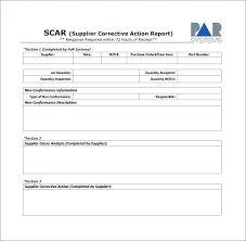 Km Log Sheet Document Register Template Free New Employee Review Top Consultant
