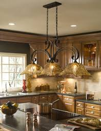 Pendant Kitchen Light Fixtures Hanging Kitchen Light Fixtures Kitchen Excellent Recessed