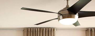high end ceiling fans architecture high end ceiling fans attractive study lamp hanging alloy fashion crystal