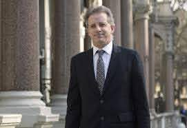 Christopher Steele Testifies Hillary Clinton, Susan Rice Knew About  Anti-Trump Research