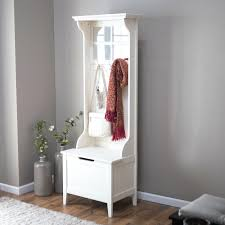 Coat Rack And Bench Coat Rack Bench With Mirror Wiz Me Image With Appealing Hallway Coat 78