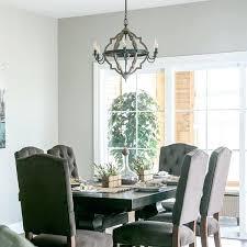 kitchen chandeliers kitchen lighting ideas chandelier lights kitchen chandeliers and pendants