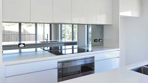 Splashback For Kitchens