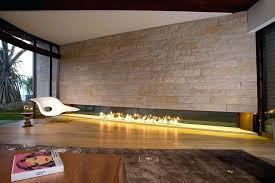 modern fireplaces modern modern electric fireplace houzz