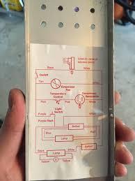 latest true t 49f wiring diagram