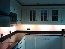 under cabinet kitchen led lighting. Modren Lighting Kitchen Cabinets Led Lighting Under  To Under Cabinet Kitchen Led Lighting