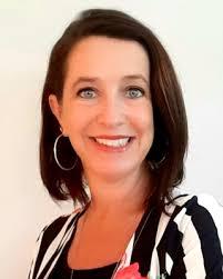 Ashley Hertzog, Counselor, Tampa, FL, 33607 | Psychology Today