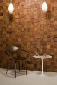 office wall tiles. Office Minimalist: Wood Wall Tiles Images R