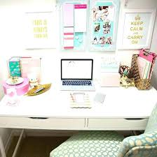 Office Desk Decorating Ideas Work Office Decorating Ideas Pictures