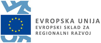 Rezultat iskanja slik za evropski sklad za regionalni razvoj