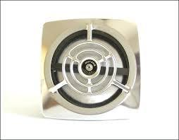 kitchen exhaust fan. Kitchen Exhaust Fan Cover Parts