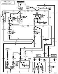 1997 ford f150 trailer wiring diagram unique 2003 ford f350 wiring 1997 Ford F-150 Fuse Diagram 1997 ford f150 trailer wiring diagram beautiful gremlins in the wires ford bronco forum