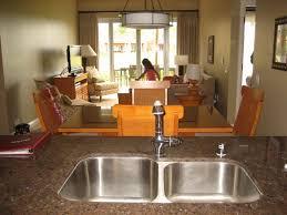 Small Living Dining Room Design