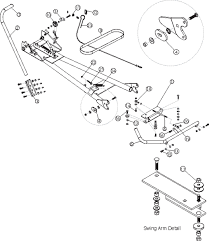 western snow plow electrical diagram images for western plow cycle country wiring diagram all about motorcycle diagram