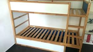 ikea bunk bed assembly instructions medium size of bunk beds twin over full queen loft bed