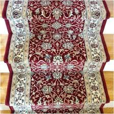 braided rugs stair treads inspirational photo gallery straight stair runner install photos