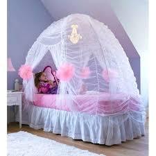 fairy princess bedding trend humphreys white