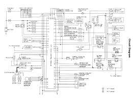 94 nissan pathfinder wiring diagram wiring diagram user 94 nissan pathfinder wiring diagram wiring diagram today 1994 nissan pathfinder trailer wiring diagram 94 nissan pathfinder wiring diagram