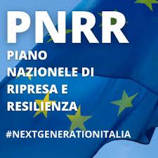PNRR: IL GOVERNO PREVEDE 1,92 MILIARDI PER IL BIOMETANO AGRICOLO -  Consorzio Italiano Biogas