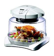 Flavorwave Oven Turbo As Seen On Tv
