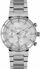 <b>Мужские</b> наручные <b>часы Lee</b> Cooper - купить оригинал: выгодные ...
