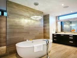 modern pendant lighting for bathroom pendant lighting