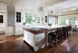 Christopher Peacock Kitchen Designs Kitchens Yunker Associates Architecture