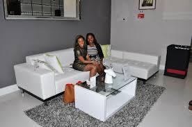 Modani Furniture Event Recap