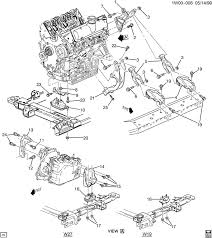 similiar chevy impala 3 4 engine diagram keywords chevy 5 3 engine diagram on chevy impala 3 8 l engine diagram