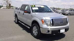 Used Pu for Sale Wonderfully Used Pickup Trucks for Sale Lubbock Tx ...